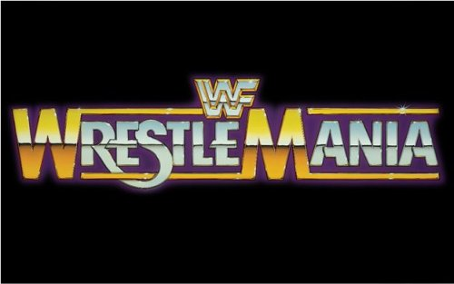 wrestlemania_1_logo-1427614496