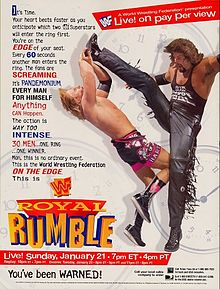 220px-royal_rumble_1996