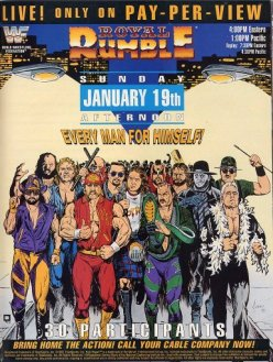 royal_rumble_1992