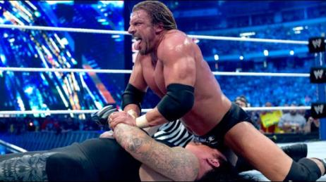 24-taker-and-triple-h