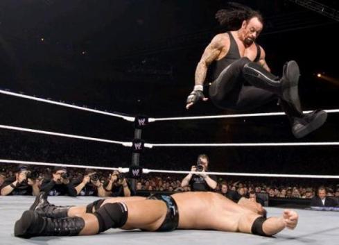 6-undertaker-batista
