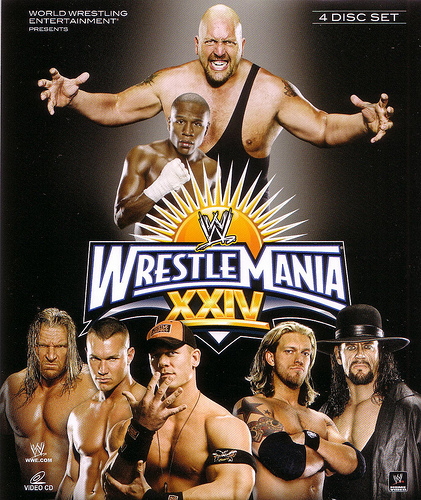 600full-wrestlemania-xxiv-poster