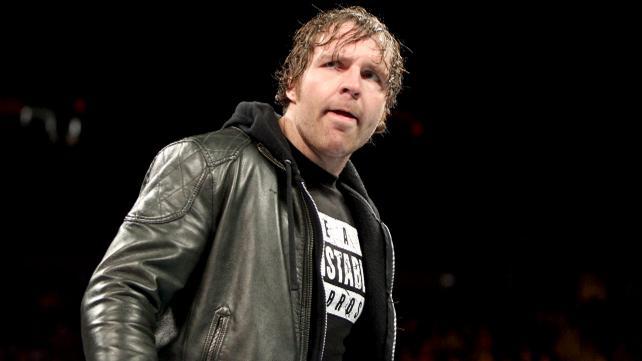 Dean-Ambrose-Smackdown-wwe