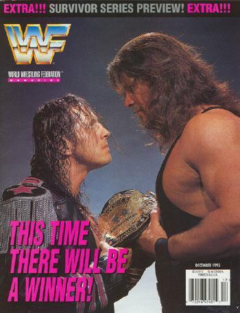 Hit-man-vs-Diesel-bret-hitman-hart-14124773-350-456.jpg