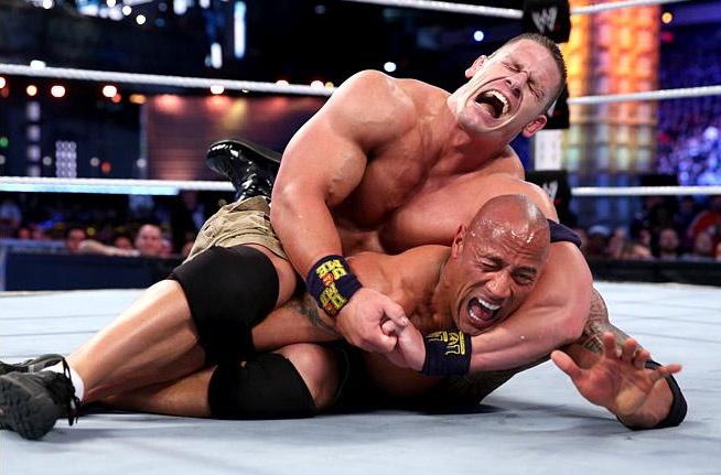 john-cena-vs-the-rock-wrestlemania-29