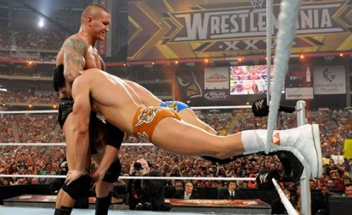 randy-orton-def-dibiase-and-cody-rhodes71