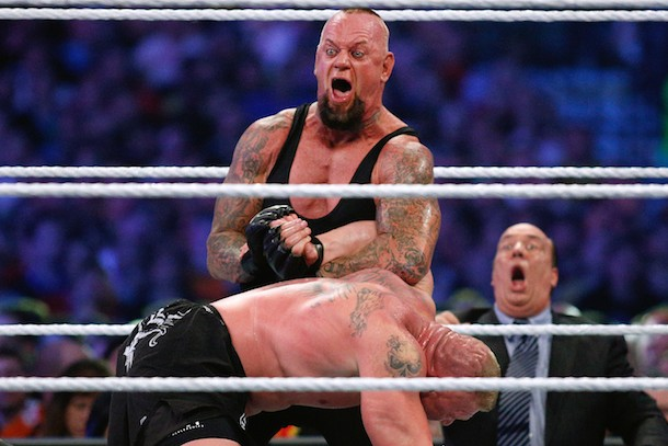 undertaker-vs-brock-lesnar-wrestlemania-xxx