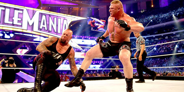 undertaker-vs-lesnar-wrestlemania