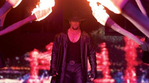 Undertaker_vs_Kane_at_WrestleMania_20_XX