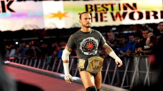 wrestlemania-28-results-cm-punk-vs-chris-jericho-wwe-30896329-550-309