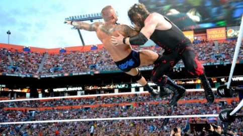 wrestlemania-28-results-kane-vs-randy-orton-wwe-30896556-550-309