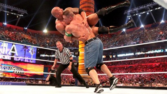 wrestlemania-28-results-the-rock-vs-john-cena-wwe-30896285-550-309