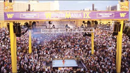 wrestlemania-9-courtesy-of-wwe-com_