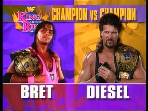 WWE-WWF_King-of-the-Ring-1994_Bret-Hart_vs_Diesel.jpg