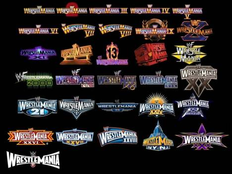 wwe_wrestlemania_logos__1_to_31__by_zupaa3d-d7drxqb