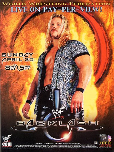 backlash_2000_poster