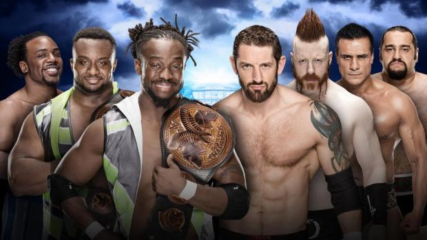 wrestlemania-32-new-day-vs-league-of-nations