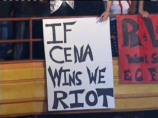 ecw-ons2006_ifcenawinsweriot