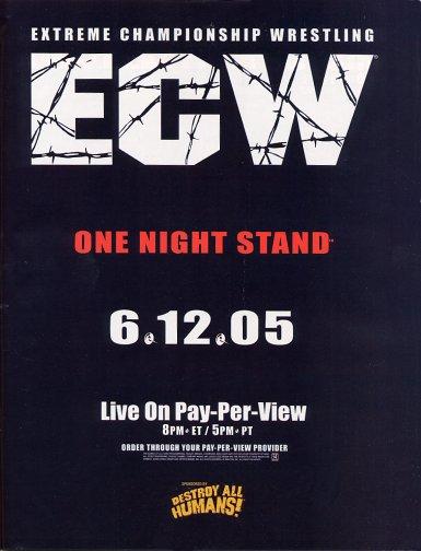 ecwonenightstand2005
