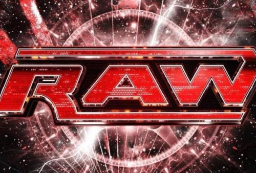 2014_WWE_Raw_Logo