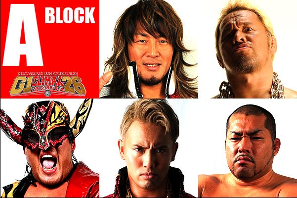 block A 1.png