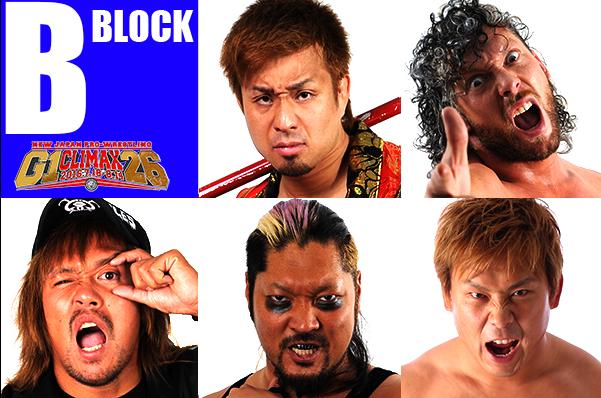 block b 2.png