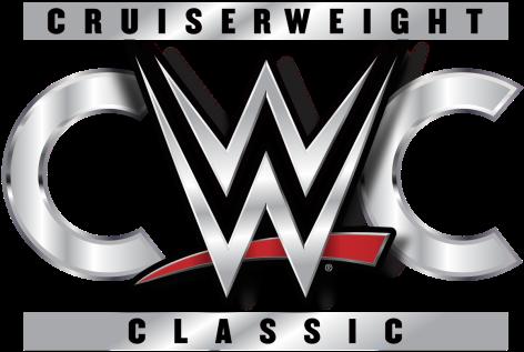 cruiserweight_logo-a736c54ae5f8edefa38dbc93f068cb56