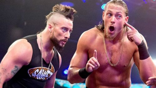 enzo-big-cass-wwe