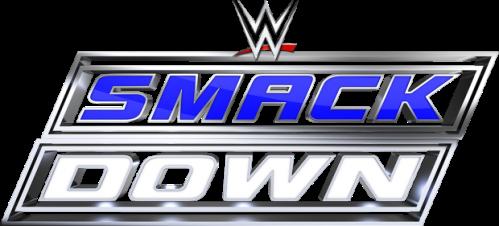 SmackDown15