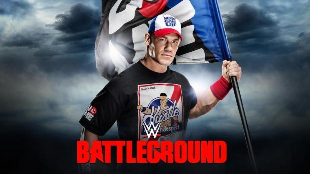 wwe_battleground_primary