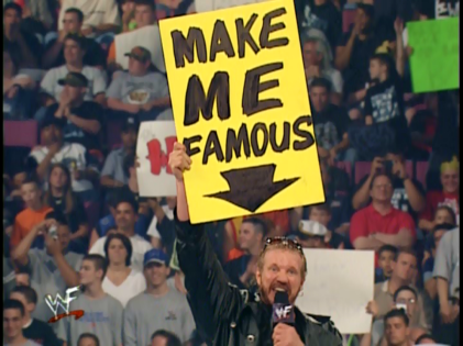 1270-diamond_dallas_page-king_of_the_ring-microphone-sign-sunglasses-wwf