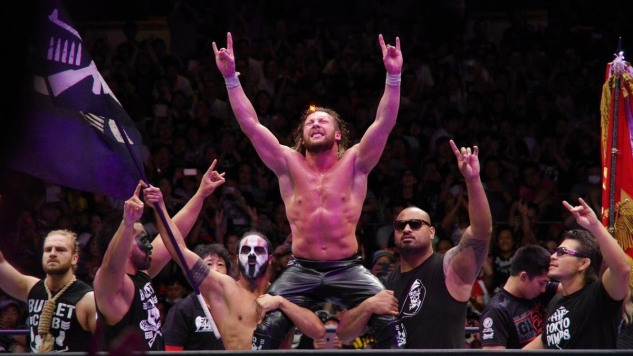kenny omega wins g1 main.jpg