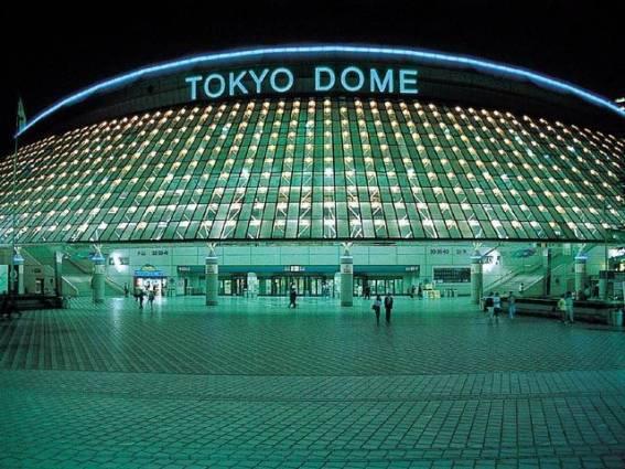 Tokyo_Dome_2.jpg
