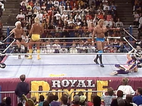 071014_royal-rumble_600