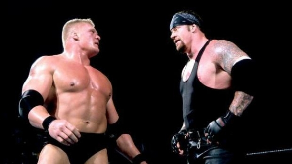 2003-royal-rumble-brock-lesnar-undertaker-e1453045288160
