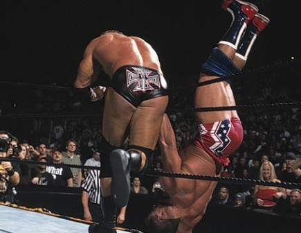 435px-royal_rumble_2002_9