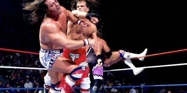 british-bulldog-shawn-michaels-royal-rumble-600x300
