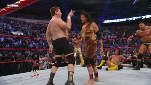 cm-punk-watches-roddy-piper-vs-jimmy-snuka-in-the-royal-rumble-20081