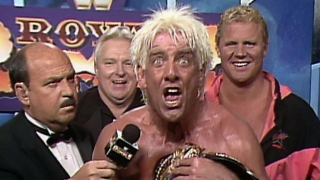 ric-flair-royal-rumble-1992