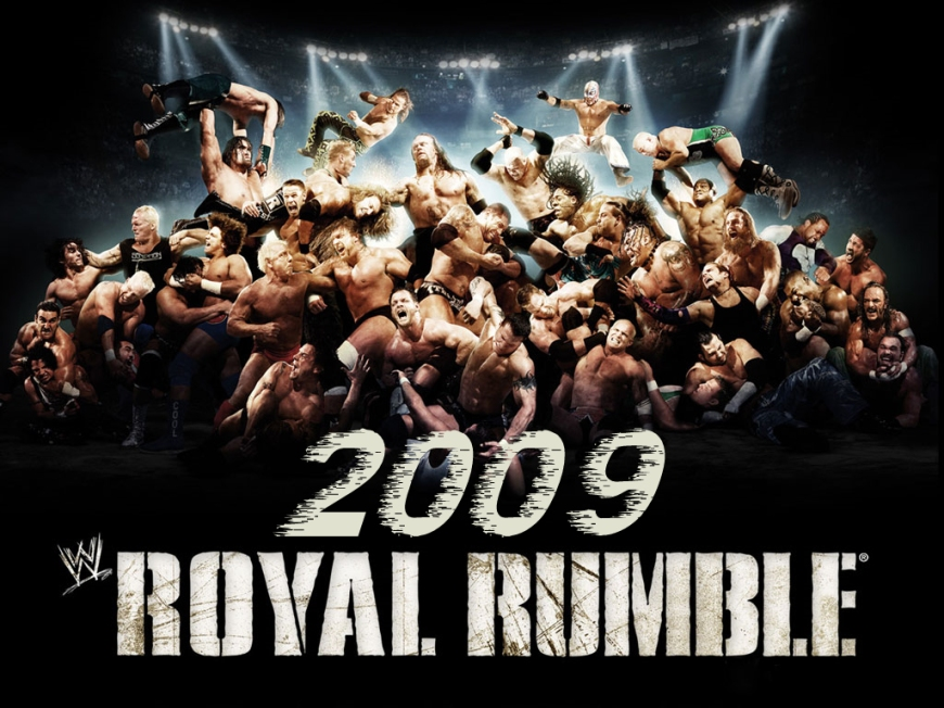 royal-rumble-08_1024