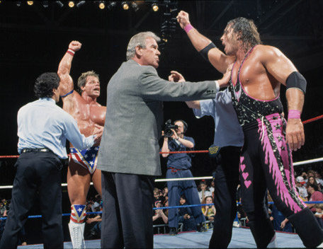 royal-rumble-1994