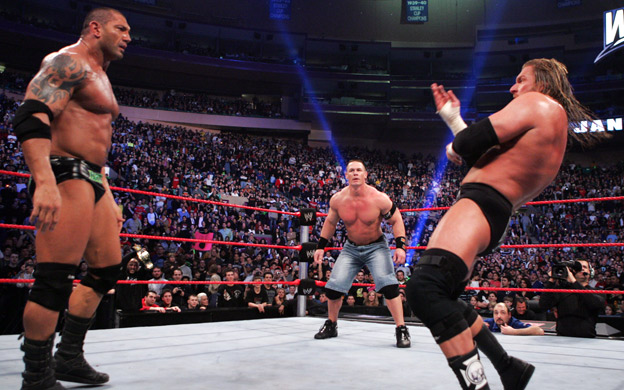 royal-rumble-2008-cena