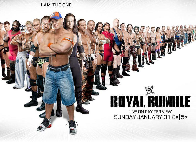 royal-rumble-2010-professional-wrestling-9700455-800-600
