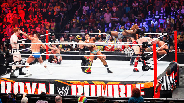 royal-rumble-2013-match-photo