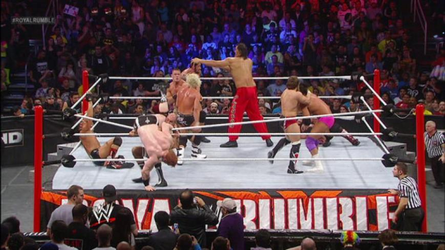 royal-rumble-2013-match