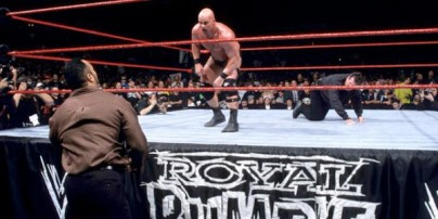 royal-rumble-99-stone-cold-the-rock-vince-mcmahon_edited-1