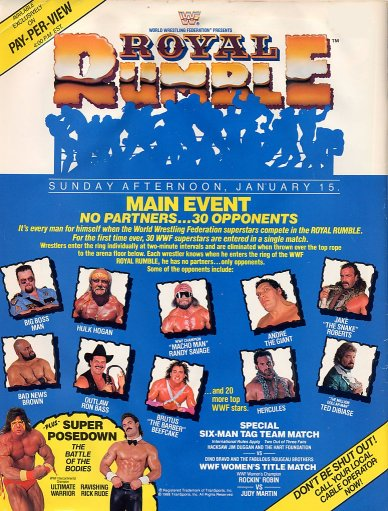 royal_rumble_1989