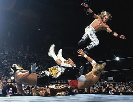 royal_rumble_2003_-_battle_02