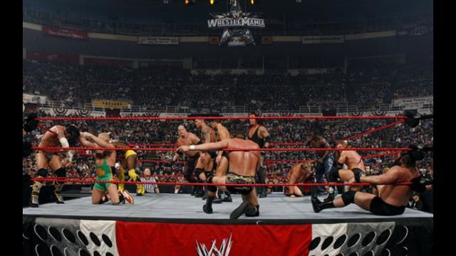 royal_rumble_2009