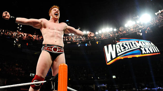 Sheamus-RoyalRumble-2012.jpg